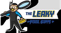 Pool Leak Detection Brisbane Sunshine Coast Gold Coast